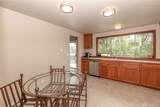 3507 Orchard Place - Photo 12