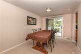 3507 Orchard Place - Photo 13