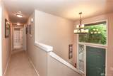 3507 Orchard Place - Photo 14