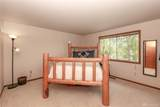 3507 Orchard Place - Photo 16