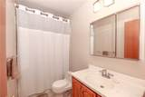 3507 Orchard Place - Photo 20