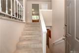 3507 Orchard Place - Photo 22