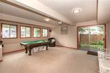 3507 Orchard Place - Photo 23
