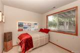 3507 Orchard Place - Photo 26