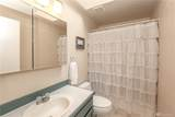 3507 Orchard Place - Photo 27