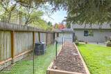 3507 Orchard Place - Photo 31
