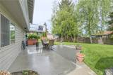 3507 Orchard Place - Photo 32