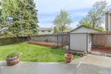 3507 Orchard Place - Photo 34