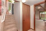 3507 Orchard Place - Photo 39