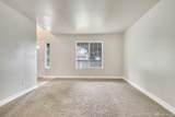37809 37th Ave - Photo 8