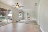 37809 37th Ave - Photo 13