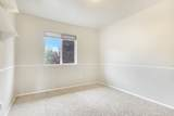 37809 37th Ave - Photo 18