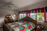 93 Curly Horse Dr - Photo 15