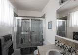 93 Curly Horse Dr - Photo 18
