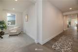 2420 29th Street Pl - Photo 18