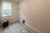2420 29th Street Pl - Photo 24