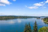 9431 Steamboat Island Rd - Photo 1