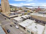 205 Commercial Street - Photo 14
