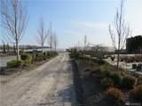17396 Mclean Rd - Photo 8