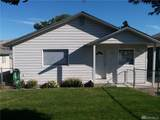 325 Nebraska St - Photo 2