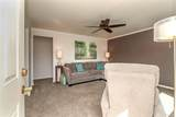 24533 36th Ave - Photo 4