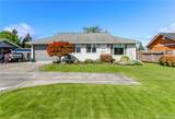 24533 36th Ave - Photo 40