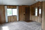 3318 Cascade Ave - Photo 3