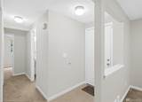 10829 172nd St - Photo 3