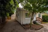 1527 130th St - Photo 1