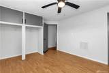 1409 Belmont Ave - Photo 11
