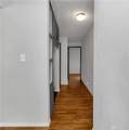 1409 Belmont Ave - Photo 15