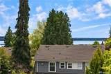 4201 51st Ave - Photo 24