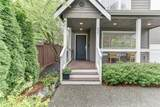621 29th Ave - Photo 3