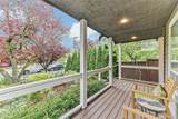 621 29th Ave - Photo 4
