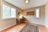 621 29th Ave - Photo 20