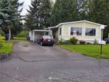 1285 Spruce Dr. - Photo 1