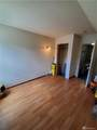 912 Front St - Photo 10