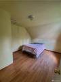 912 Front St - Photo 11