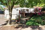 2631 129th Ave - Photo 1