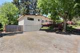 2631 129th Ave - Photo 3