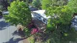2631 129th Ave - Photo 4