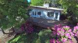 2631 129th Ave - Photo 5