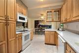2631 129th Ave - Photo 16