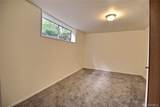 2631 129th Ave - Photo 28