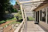 2631 129th Ave - Photo 31