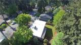 2631 129th Ave - Photo 33