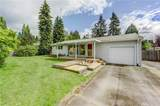 13718 17th Ave - Photo 1