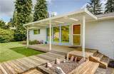 13718 17th Ave - Photo 3