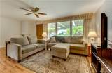 13718 17th Ave - Photo 4