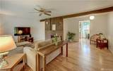 13718 17th Ave - Photo 6